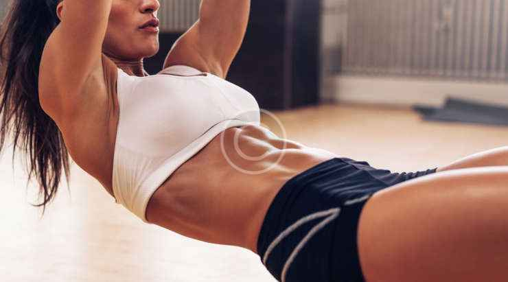 Your trainer knows what's bets for your heart